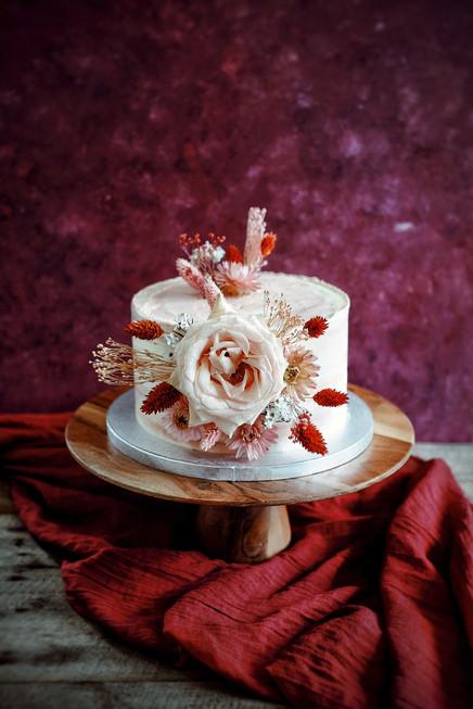 Layer cake terracotta séchés.jpeg