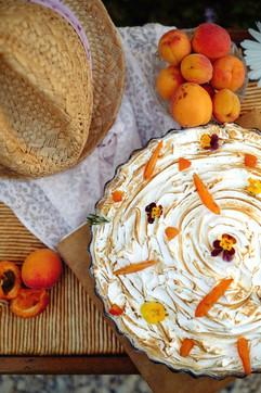 Tarte abricot.jpeg