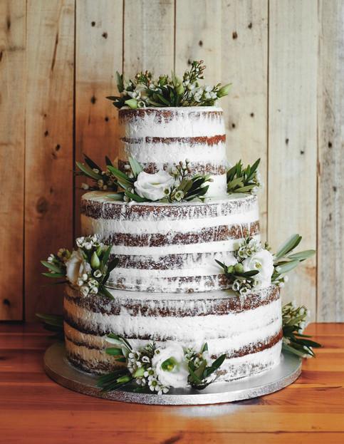 wedding_cake_blanc