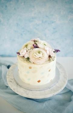 Wedding cake Cynthia (2).jpeg