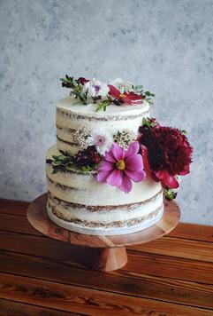 Peony wedding cake (2).jpeg