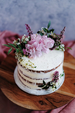 Purple cake 2.jpeg