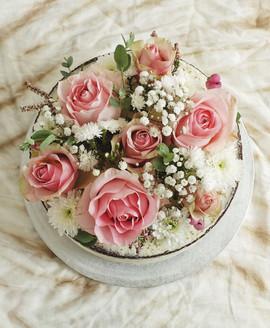 mini_wedding_cake.jpeg