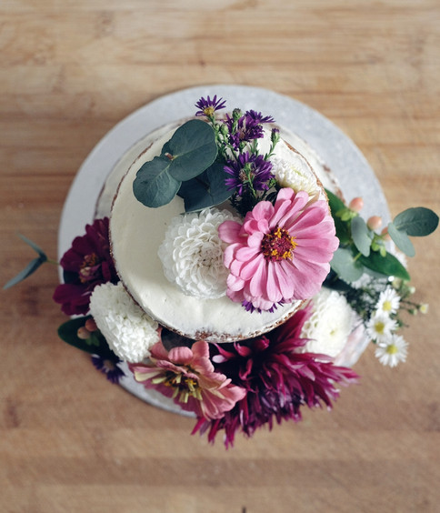 wedding_cake_details_fleuri.jpeg