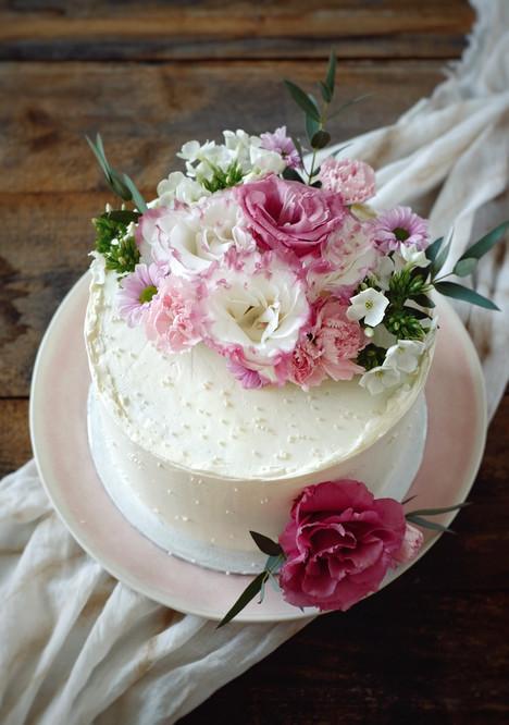 Wedding cake élégant.jpeg