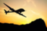 drone_sunset_stock.PNG