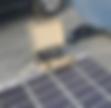 solarstik bos500.png