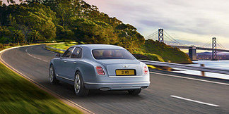 04 mulsanne rr34_v2a_mp8b 386x193 galler