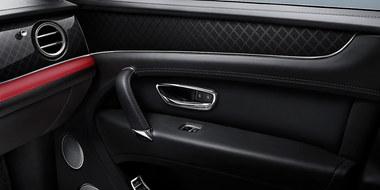 4. bentayga-design-series-interior-carbo