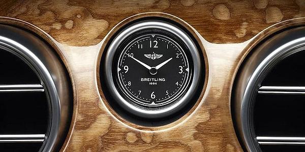 bentley-continental-gt-speed-16my-interi