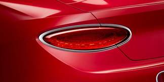 5-continental-gt-v8-convertible-rear-lig