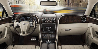 05 flying spur v8 s front cabin 386x183