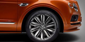 05-bentayga-speed-wheel-and-chrome-badge