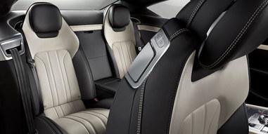 5-continental-gt-v8-rear-interior-1400x7