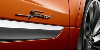 03-bentayga-speed-side-detail-with-chrom
