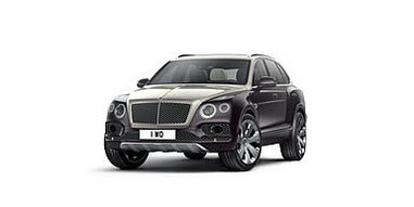 01 bentayga mulliner_front 34 in silvers