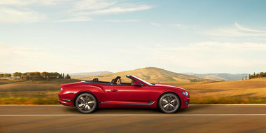 6-continental-gt-v8-convertible-driving-