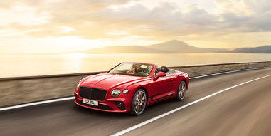 1-continental-gt-v8-convertible-driving-