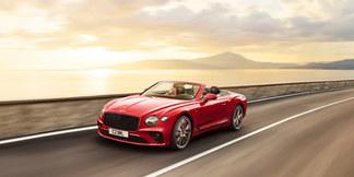 1-continental-gt-v8-convertible-driving-