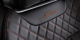06-bentayga-speed-interior-seat-detail14