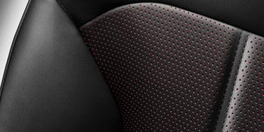 6. bentayga-design-series-seat-detail-pi