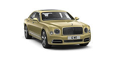 mulsanne_speed_17my_front_34_600x300.jpg