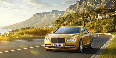 05 flying spur w12 at camps bay drive 38
