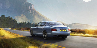 03 flying spur w12 s at franspass 386x19