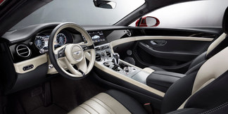 2-continental-gt-v8-front-interior-1400x
