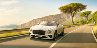 1-new-ice-white--bentley-continental-gt-