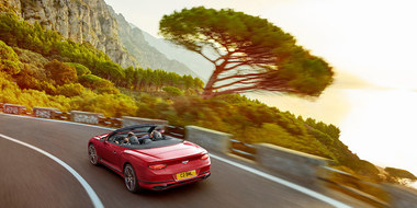 4-continental-gt-v8-convertible-driving-