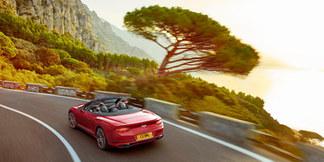 4-continental-gt-v8-convertible-driving-