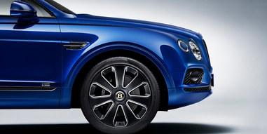 2. bentayga-design-series-exterior-front
