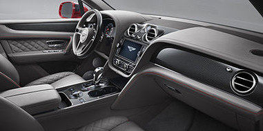 01 bentayga v8 front interior dws galler