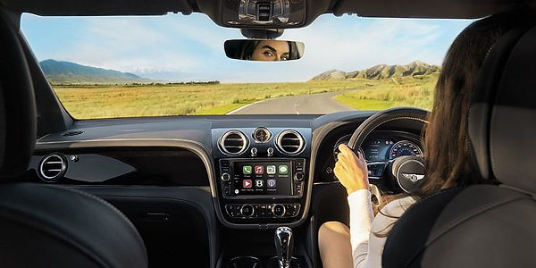 certified-by-bentley-woman-driving-bentl