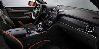 02-bentayga-speed-front-interior-1400x70