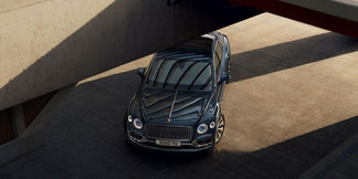 01-bentley-nw-flying-spur-profile-with-m
