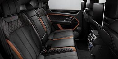 04-bentayga-speed-rear-interior-seats-an