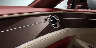 new-bentley-continental-gt-convertible-f