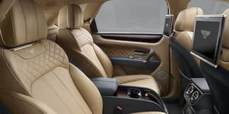 02 bentayga w12 rear_interior from side