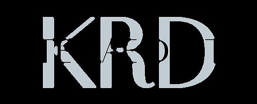 Kate Rae Digital Logo (1).png