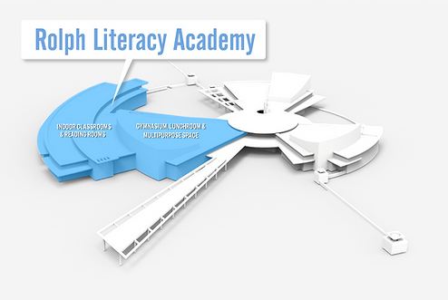 Rolph-Literacy-Academy.png