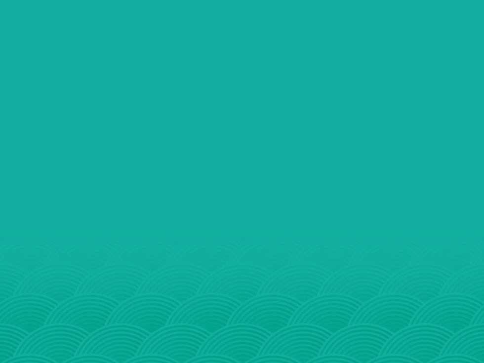 Sustaina Slides_Background teal waves-02