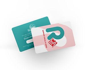 CardMockup.jpg