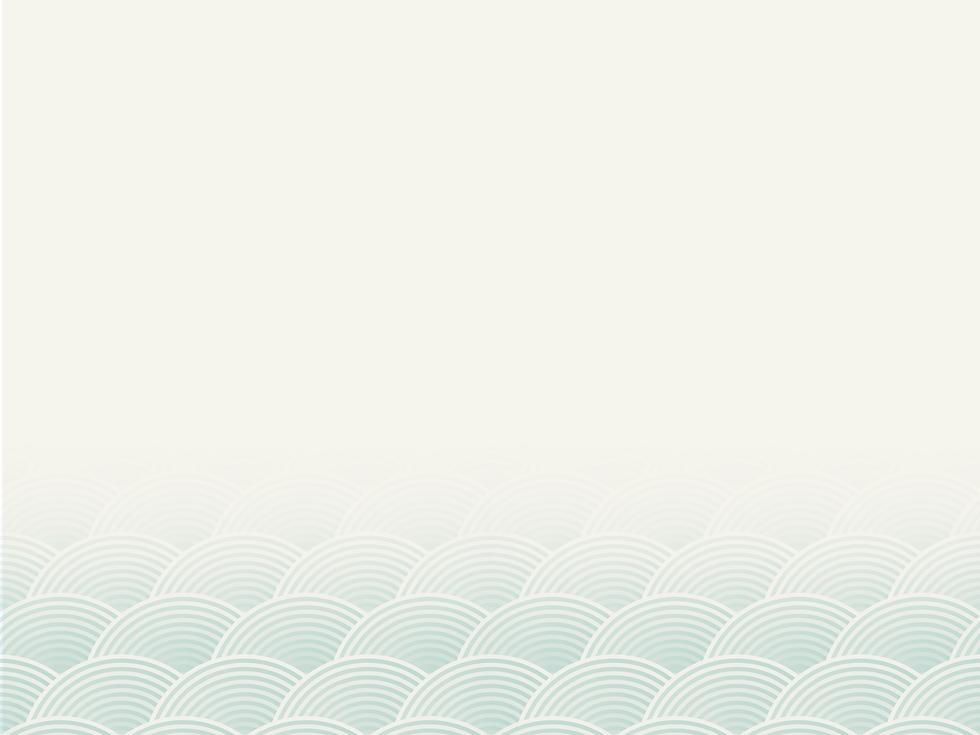 Sustaina Slide background_cream_waves-01