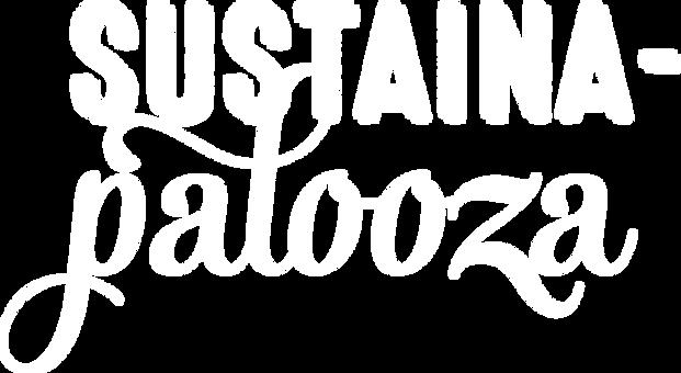 Sustaina Palooza logo_white.png
