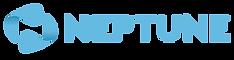 Neptune-Logo-Reversed-Resize2-RGB.png
