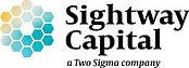 sightway-capital.jpeg