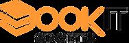 Bookit_Sports_full-logo1.png