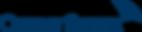 800px-Credit_Suisse_Logo.png
